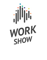 Компания WorkShow